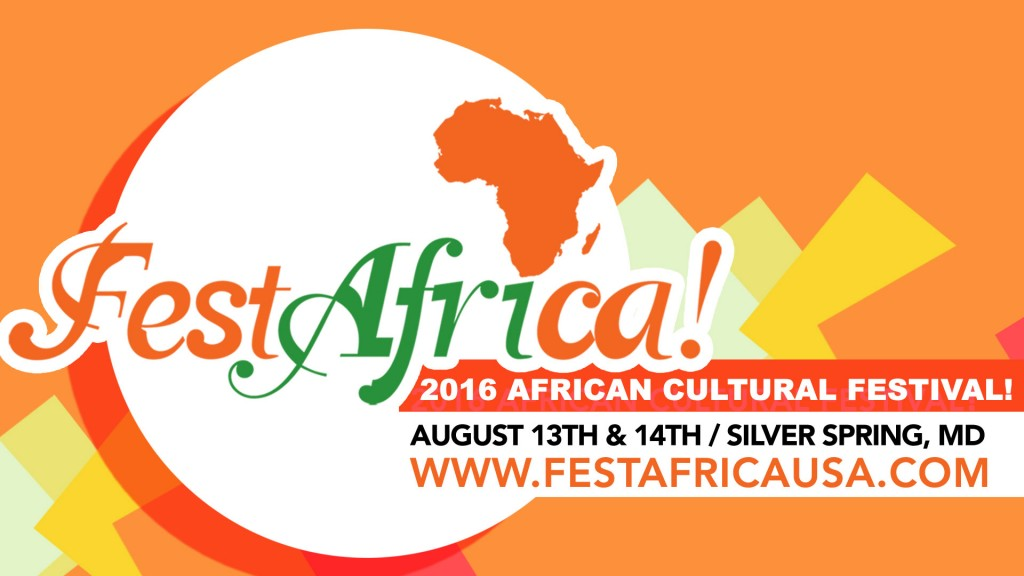 FestAfrica-Flyer_May_2016_Flyer_1