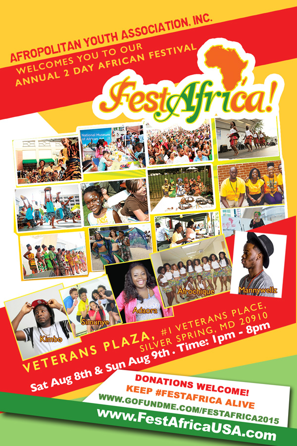 FestAfricaUSA.com_2015_Flyer_Back_WEB