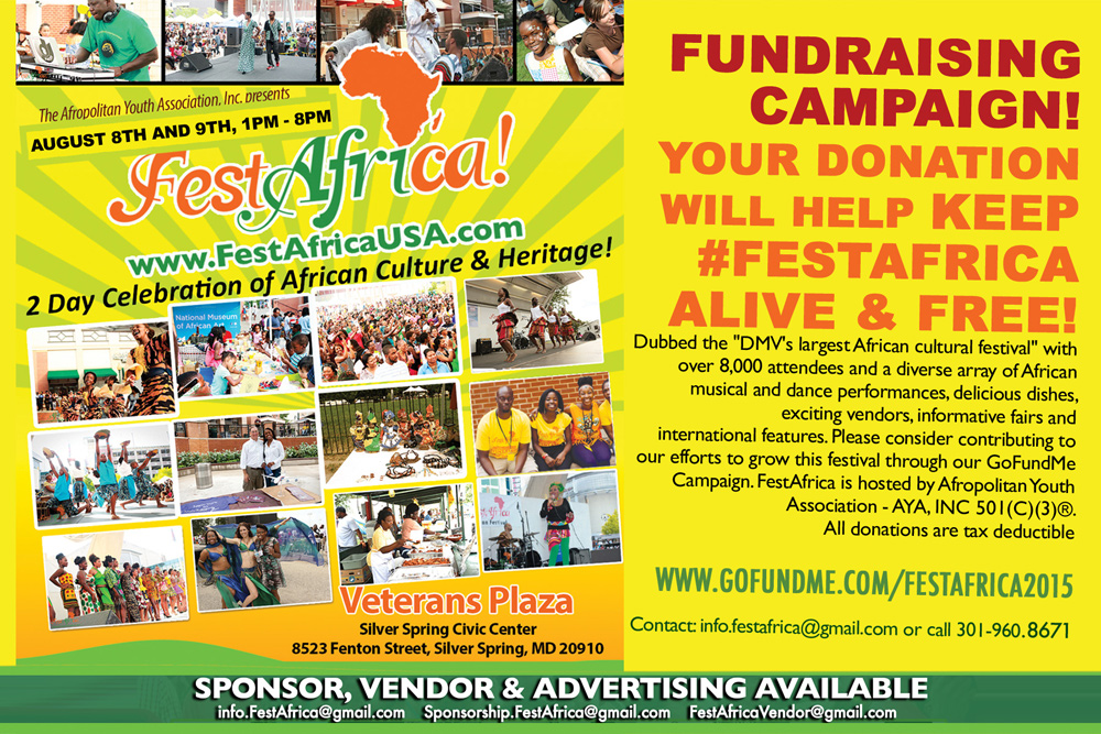 FestAfrica_2015_flyer_A_Back_web