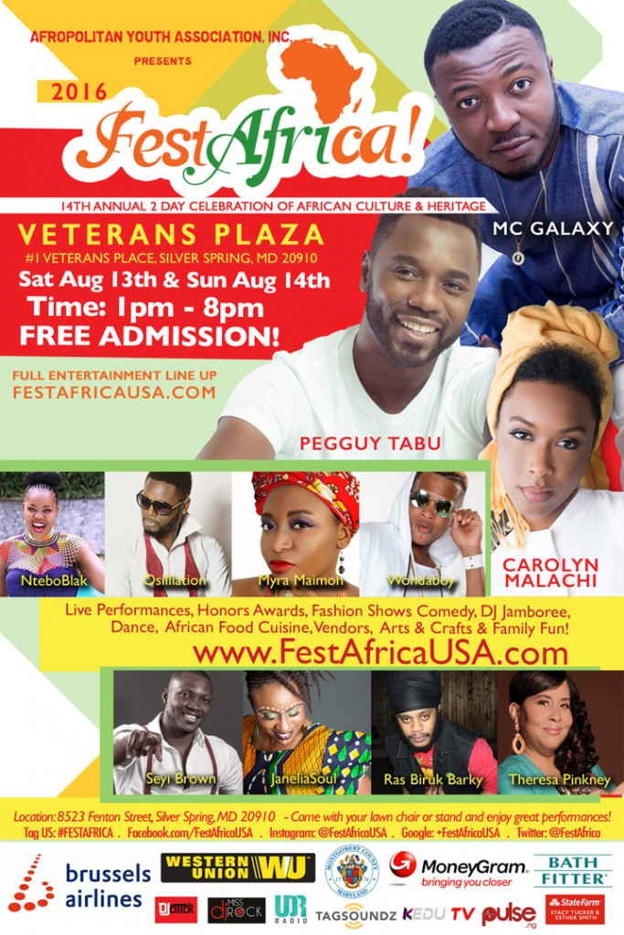 FestAfrica_2016_August13-14_Flyer_3A_Web