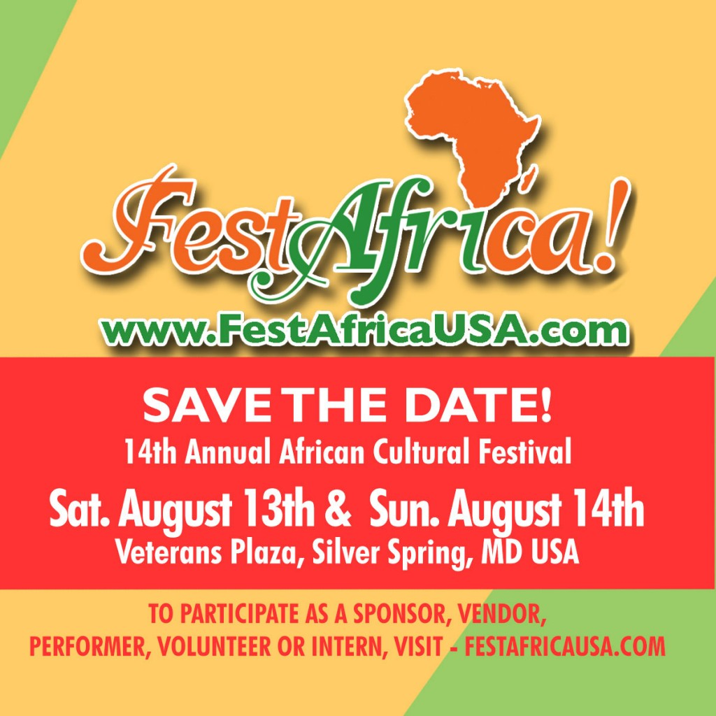 FestAfrica_2016_Save-The_Date_Flyer_SQ