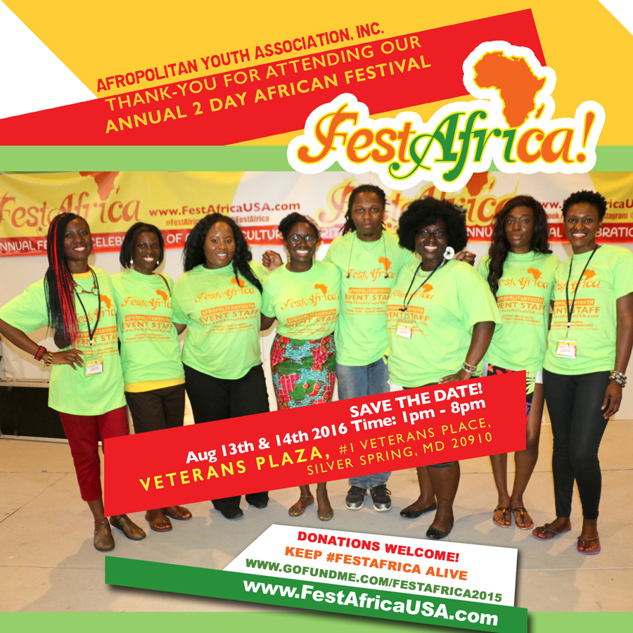 FestAfrica_Thank-you_2015_2016_A1