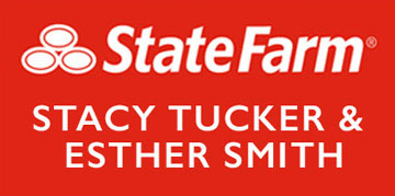 StateFarm_Stacy_Tucker_Esther_Smith_FestAfrica2016_Sponsor