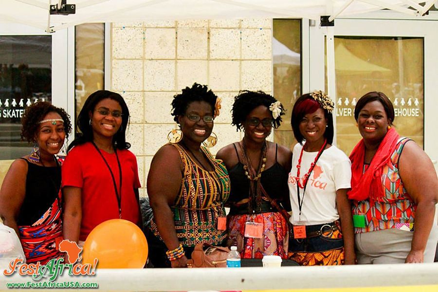 FestAfrica 2013 Photos AYA African Festival Veterans Plaza Silver Spring Maryland Afropolitan Youth – 001