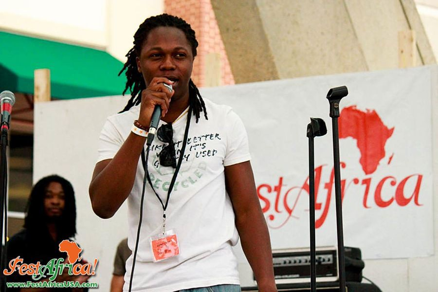 FestAfrica 2013 Photos AYA African Festival Veterans Plaza Silver Spring Maryland Afropolitan Youth – 007
