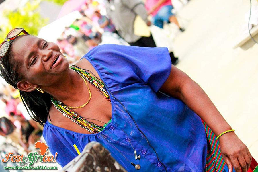 FestAfrica 2013 Photos AYA African Festival Veterans Plaza Silver Spring Maryland Afropolitan Youth – 022