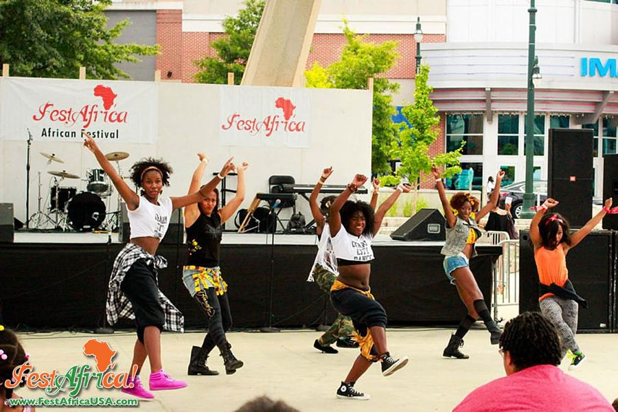 FestAfrica 2013 Photos AYA African Festival Veterans Plaza Silver Spring Maryland Afropolitan Youth – 029