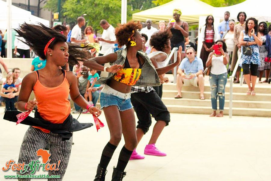 FestAfrica 2013 Photos AYA African Festival Veterans Plaza Silver Spring Maryland Afropolitan Youth – 031