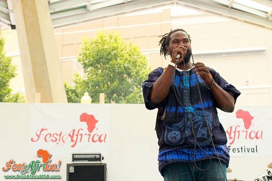 FestAfrica 2013 Photos AYA African Festival Veterans Plaza Silver Spring Maryland Afropolitan Youth – 035