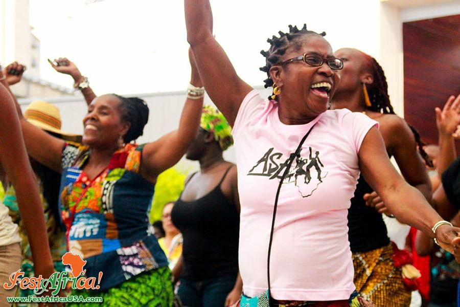FestAfrica 2013 Photos AYA African Festival Veterans Plaza Silver Spring Maryland Afropolitan Youth – 056