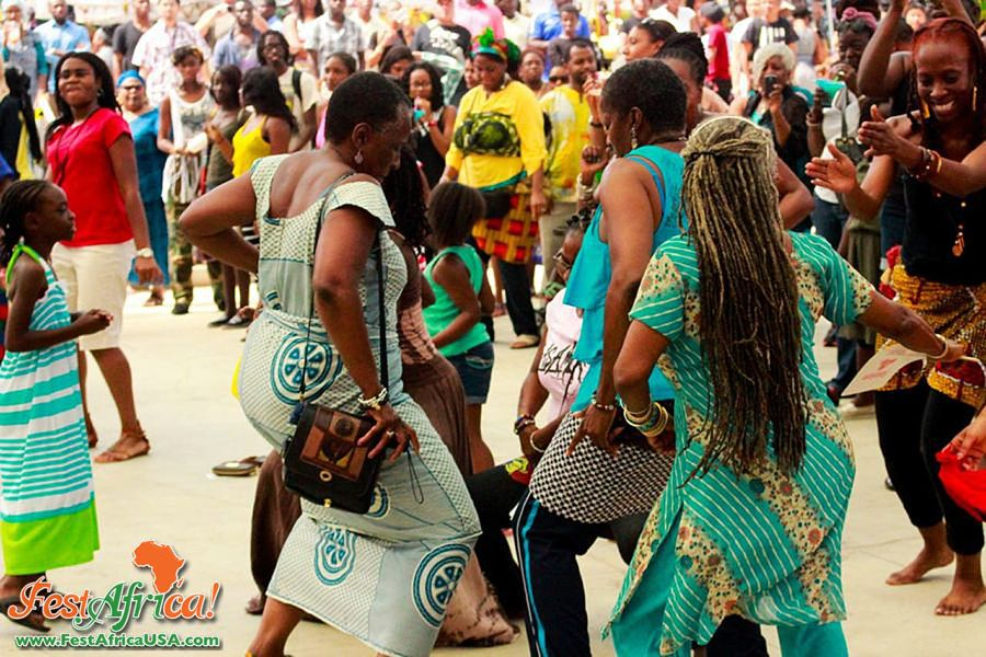 FestAfrica 2013 Photos AYA African Festival Veterans Plaza Silver Spring Maryland Afropolitan Youth – 058