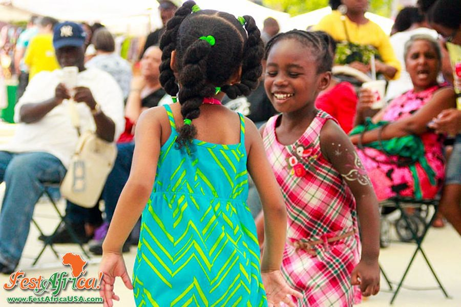 FestAfrica 2013 Photos AYA African Festival Veterans Plaza Silver Spring Maryland Afropolitan Youth – 061