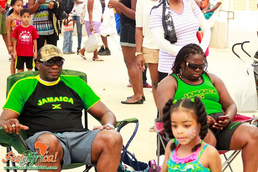 FestAfrica 2013 Photos AYA African Festival Veterans Plaza Silver Spring Maryland Afropolitan Youth – 062