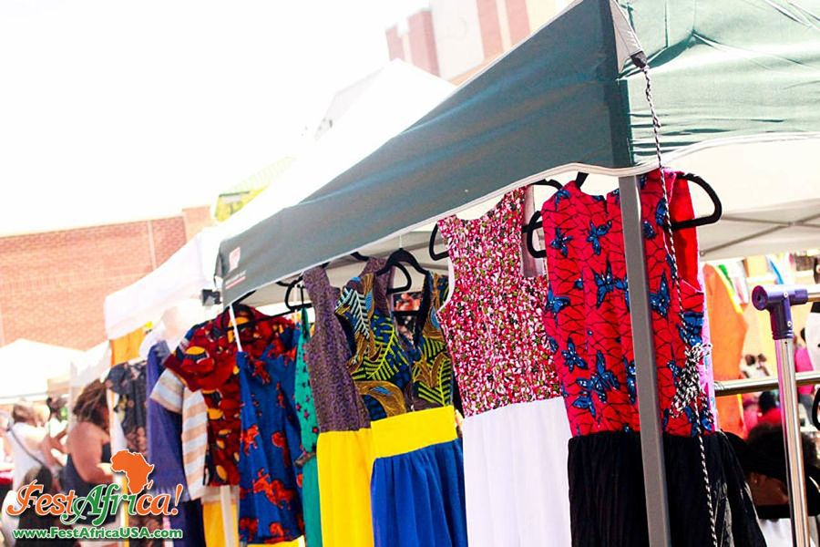 FestAfrica 2013 Photos AYA African Festival Veterans Plaza Silver Spring Maryland Afropolitan Youth – 075