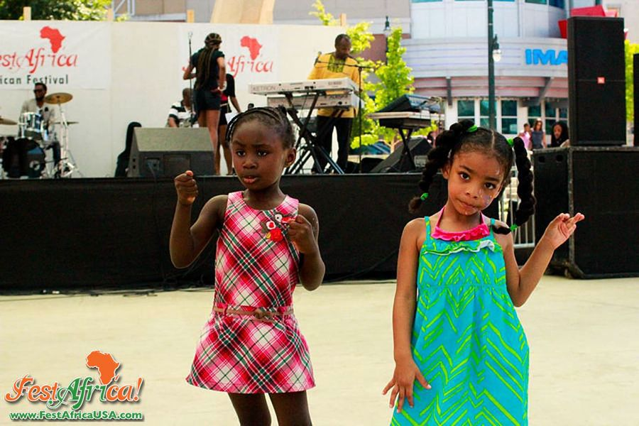FestAfrica 2013 Photos AYA African Festival Veterans Plaza Silver Spring Maryland Afropolitan Youth – 083