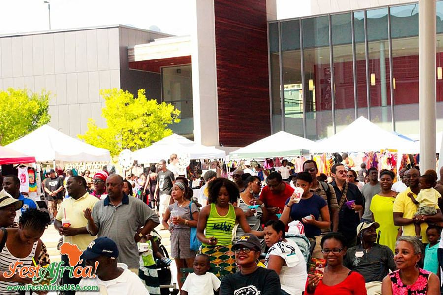 FestAfrica 2013 Photos AYA African Festival Veterans Plaza Silver Spring Maryland Afropolitan Youth – 098