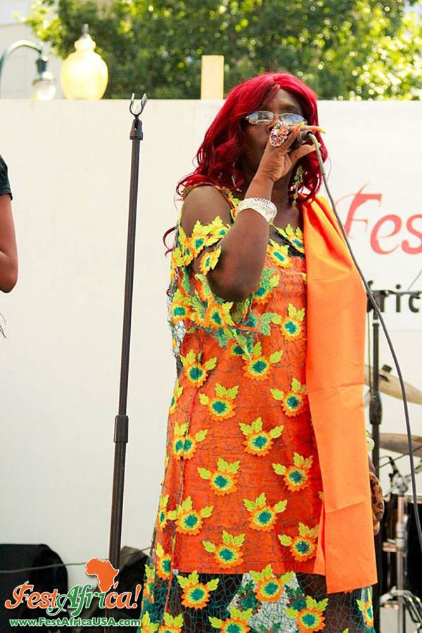FestAfrica 2013 Photos AYA African Festival Veterans Plaza Silver Spring Maryland Afropolitan Youth – 099