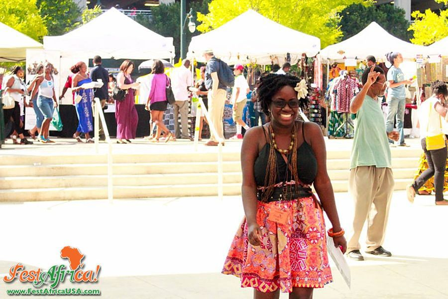 FestAfrica 2013 Photos AYA African Festival Veterans Plaza Silver Spring Maryland Afropolitan Youth – 105