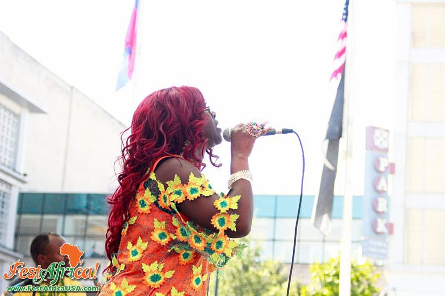 FestAfrica 2013 Photos AYA African Festival Veterans Plaza Silver Spring Maryland Afropolitan Youth – 106