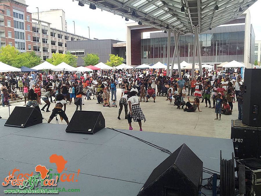 FestAfrica 2013 Photos AYA African Festival Veterans Plaza Silver Spring Maryland Afropolitan Youth – 110