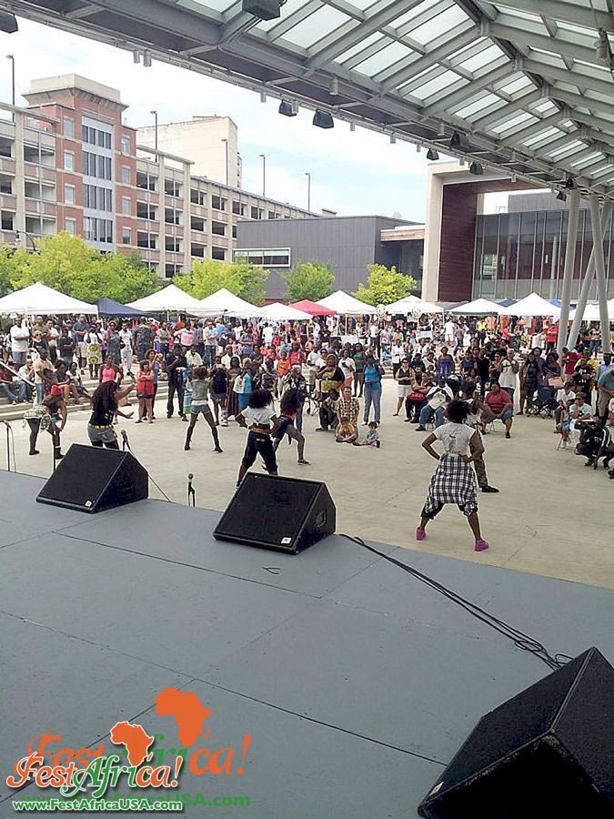 FestAfrica 2013 Photos AYA African Festival Veterans Plaza Silver Spring Maryland Afropolitan Youth – 111