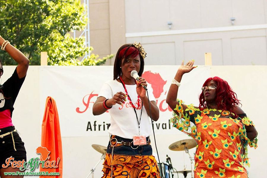 FestAfrica 2013 Photos AYA African Festival Veterans Plaza Silver Spring Maryland Afropolitan Youth – 118