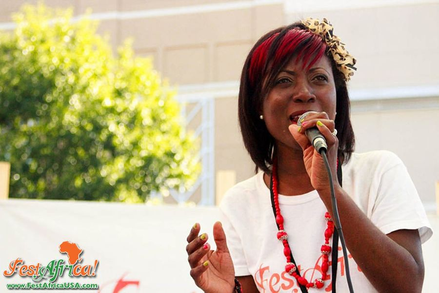 FestAfrica 2013 Photos AYA African Festival Veterans Plaza Silver Spring Maryland Afropolitan Youth – 120