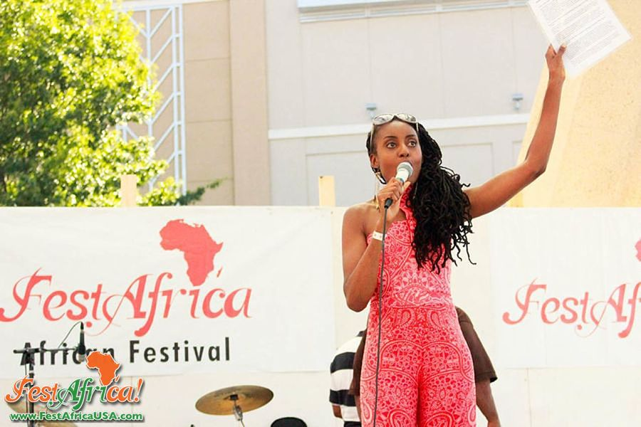 FestAfrica 2013 Photos AYA African Festival Veterans Plaza Silver Spring Maryland Afropolitan Youth – 121