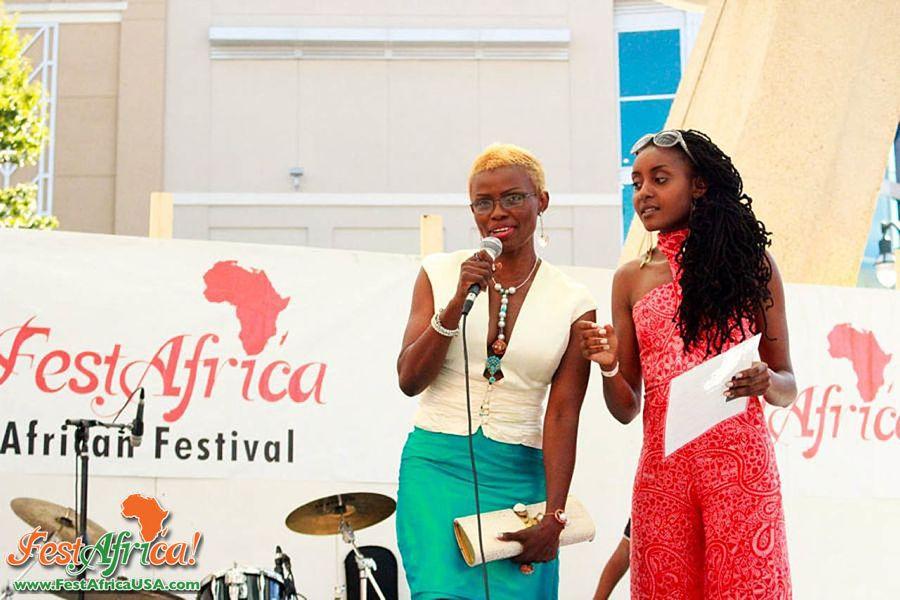 FestAfrica 2013 Photos AYA African Festival Veterans Plaza Silver Spring Maryland Afropolitan Youth – 122