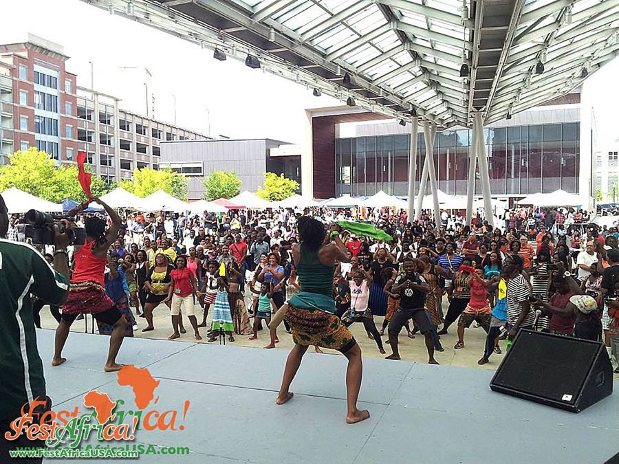 FestAfrica 2013 Photos AYA African Festival Veterans Plaza Silver Spring Maryland Afropolitan Youth – 126