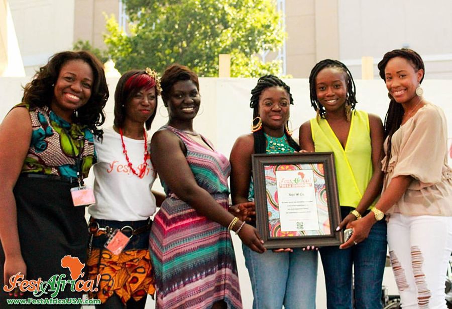 FestAfrica 2013 Photos AYA African Festival Veterans Plaza Silver Spring Maryland Afropolitan Youth – 129