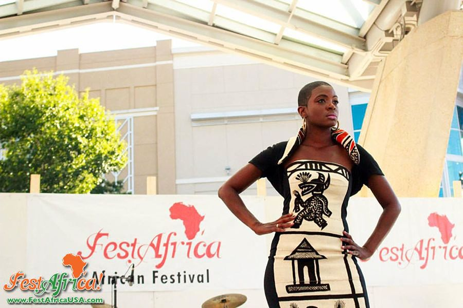 FestAfrica 2013 Photos AYA African Festival Veterans Plaza Silver Spring Maryland Afropolitan Youth – 132