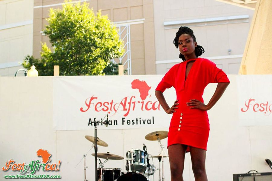 FestAfrica 2013 Photos AYA African Festival Veterans Plaza Silver Spring Maryland Afropolitan Youth – 133
