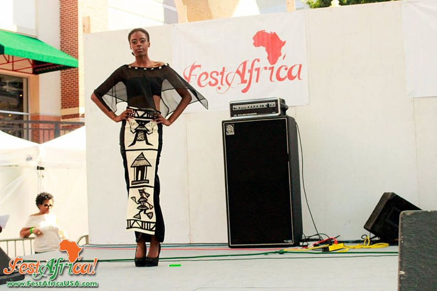 FestAfrica 2013 Photos AYA African Festival Veterans Plaza Silver Spring Maryland Afropolitan Youth – 134