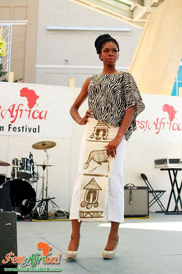 FestAfrica 2013 Photos AYA African Festival Veterans Plaza Silver Spring Maryland Afropolitan Youth – 137