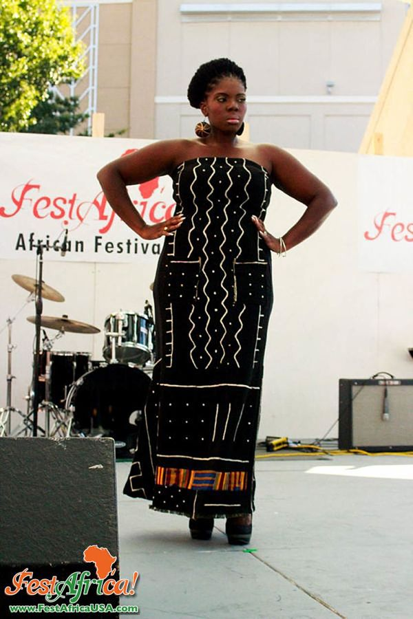 FestAfrica 2013 Photos AYA African Festival Veterans Plaza Silver Spring Maryland Afropolitan Youth – 140