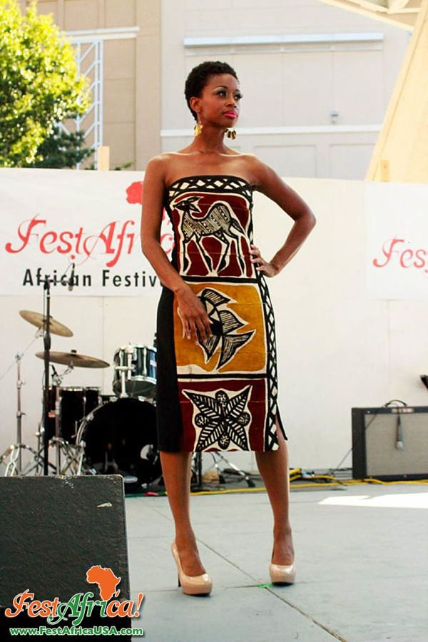 FestAfrica 2013 Photos AYA African Festival Veterans Plaza Silver Spring Maryland Afropolitan Youth – 141