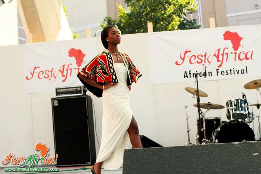 FestAfrica 2013 Photos AYA African Festival Veterans Plaza Silver Spring Maryland Afropolitan Youth – 142
