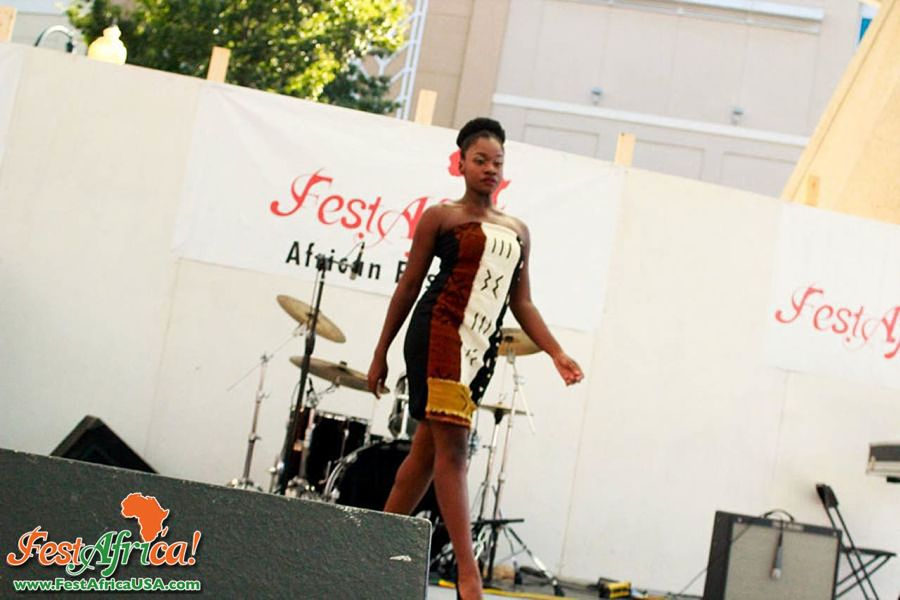 FestAfrica 2013 Photos AYA African Festival Veterans Plaza Silver Spring Maryland Afropolitan Youth – 144