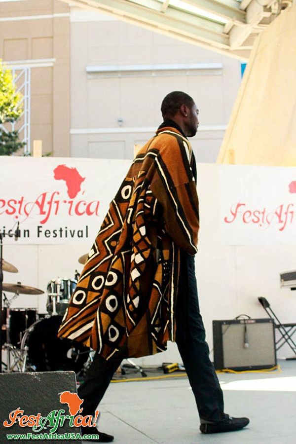 FestAfrica 2013 Photos AYA African Festival Veterans Plaza Silver Spring Maryland Afropolitan Youth – 147