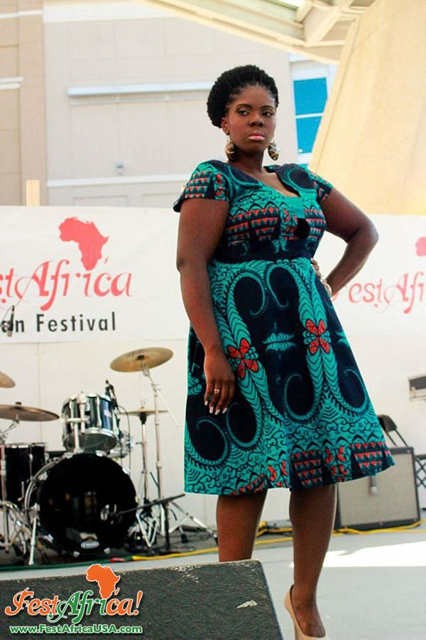 FestAfrica 2013 Photos AYA African Festival Veterans Plaza Silver Spring Maryland Afropolitan Youth – 151