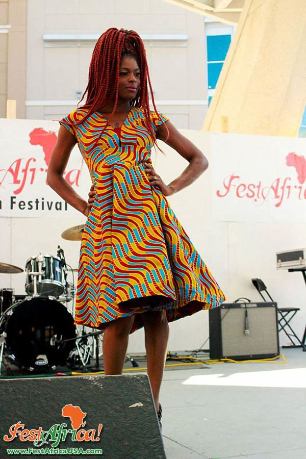 FestAfrica 2013 Photos AYA African Festival Veterans Plaza Silver Spring Maryland Afropolitan Youth – 152