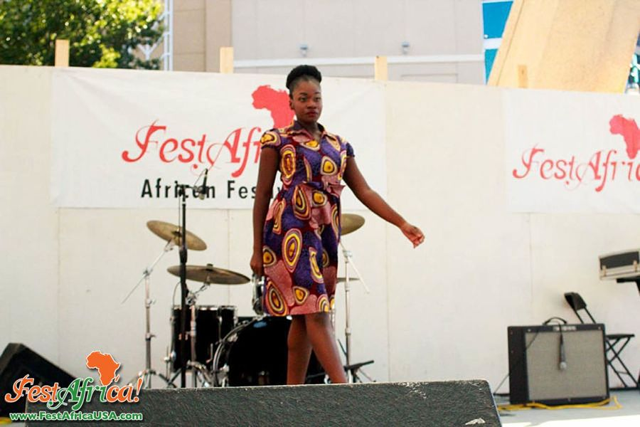 FestAfrica 2013 Photos AYA African Festival Veterans Plaza Silver Spring Maryland Afropolitan Youth – 156