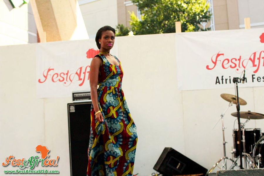 FestAfrica 2013 Photos AYA African Festival Veterans Plaza Silver Spring Maryland Afropolitan Youth – 157