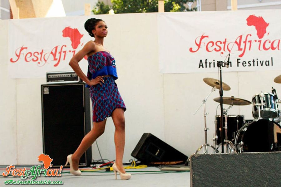 FestAfrica 2013 Photos AYA African Festival Veterans Plaza Silver Spring Maryland Afropolitan Youth – 159