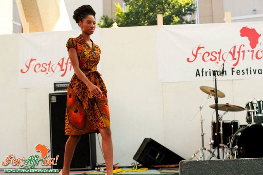 FestAfrica 2013 Photos AYA African Festival Veterans Plaza Silver Spring Maryland Afropolitan Youth – 161