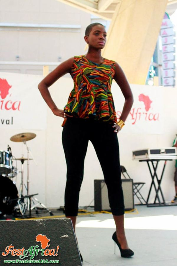 FestAfrica 2013 Photos AYA African Festival Veterans Plaza Silver Spring Maryland Afropolitan Youth – 163