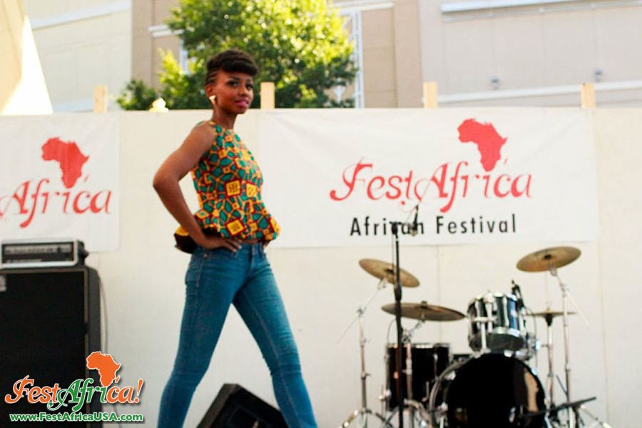 FestAfrica 2013 Photos AYA African Festival Veterans Plaza Silver Spring Maryland Afropolitan Youth – 166