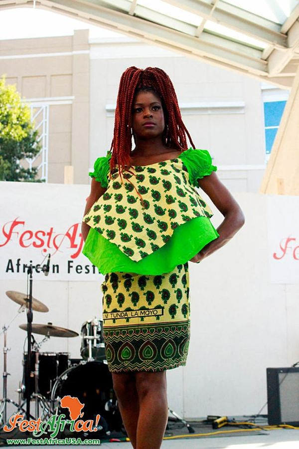 FestAfrica 2013 Photos AYA African Festival Veterans Plaza Silver Spring Maryland Afropolitan Youth – 169
