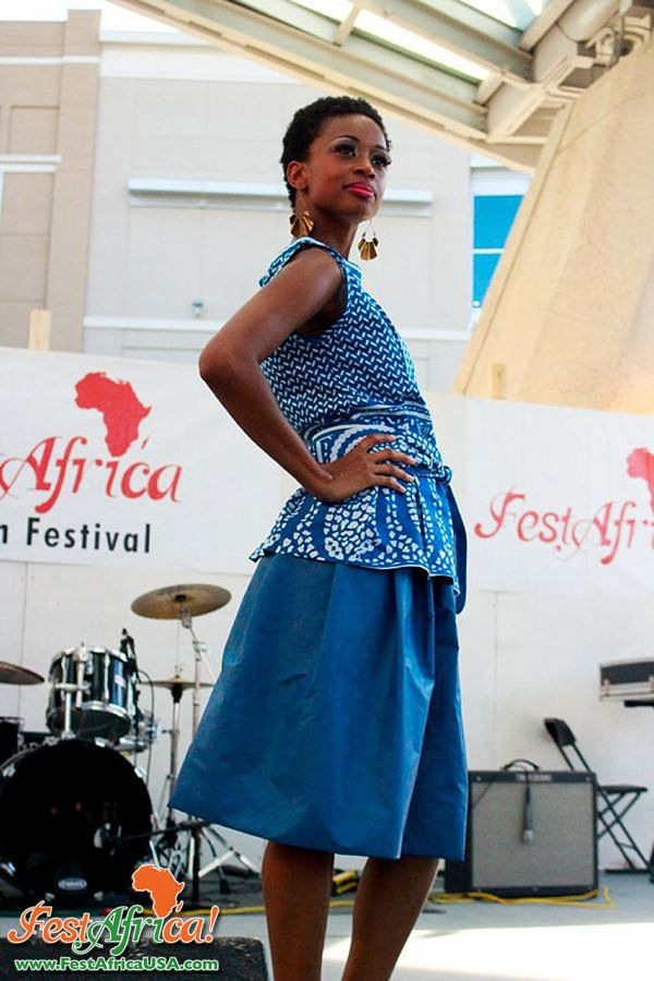 FestAfrica 2013 Photos AYA African Festival Veterans Plaza Silver Spring Maryland Afropolitan Youth – 170